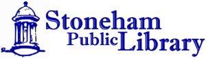 Stoneham Public Library